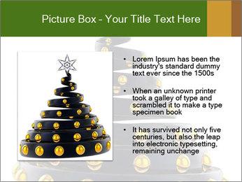 0000062092 PowerPoint Template - Slide 13