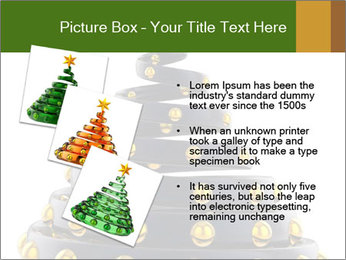 0000062092 PowerPoint Template - Slide 17