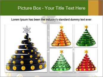 0000062092 PowerPoint Template - Slide 19