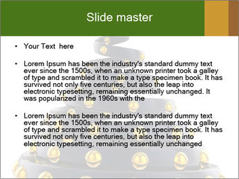 0000062092 PowerPoint Templates - Slide 2