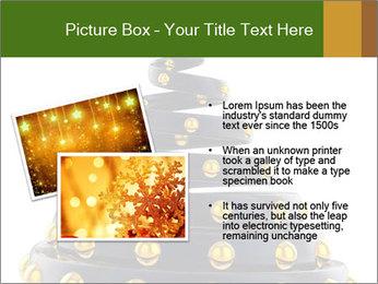 0000062092 PowerPoint Templates - Slide 20