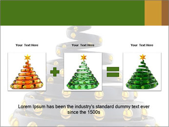 0000062092 PowerPoint Template - Slide 22