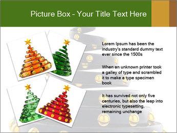 0000062092 PowerPoint Template - Slide 23