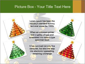 0000062092 PowerPoint Templates - Slide 24