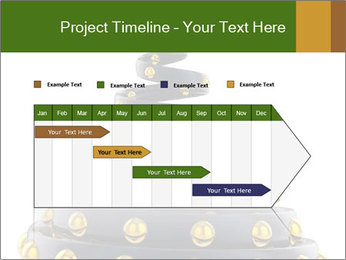 0000062092 PowerPoint Templates - Slide 25