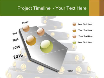 0000062092 PowerPoint Template - Slide 26