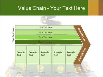 0000062092 PowerPoint Templates - Slide 27