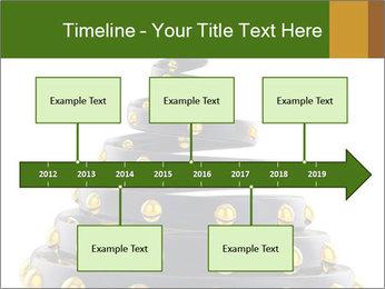 0000062092 PowerPoint Templates - Slide 28