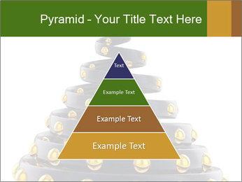 0000062092 PowerPoint Templates - Slide 30