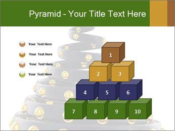 0000062092 PowerPoint Templates - Slide 31