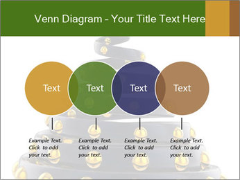 0000062092 PowerPoint Templates - Slide 32