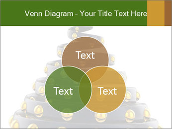 0000062092 PowerPoint Templates - Slide 33