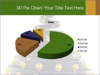 0000062092 PowerPoint Templates - Slide 35