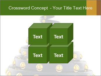 0000062092 PowerPoint Templates - Slide 39