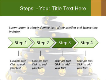 0000062092 PowerPoint Templates - Slide 4