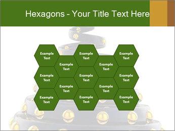 0000062092 PowerPoint Template - Slide 44
