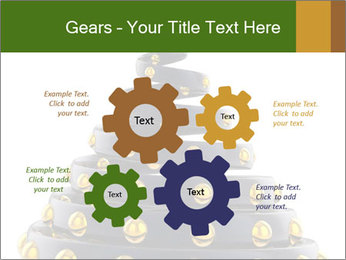 0000062092 PowerPoint Templates - Slide 47