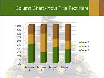 0000062092 PowerPoint Template - Slide 50
