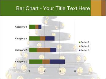 0000062092 PowerPoint Templates - Slide 52