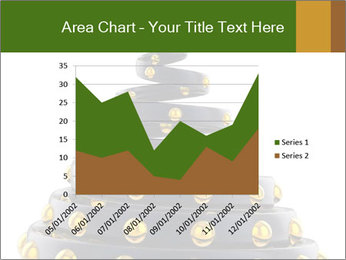 0000062092 PowerPoint Templates - Slide 53