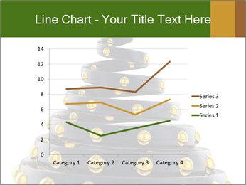 0000062092 PowerPoint Template - Slide 54
