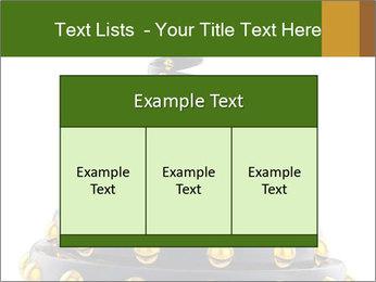 0000062092 PowerPoint Templates - Slide 59