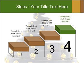 0000062092 PowerPoint Template - Slide 64