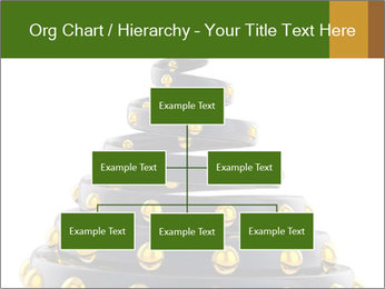 0000062092 PowerPoint Templates - Slide 66