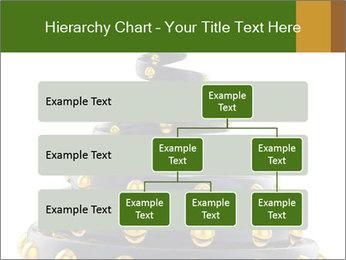 0000062092 PowerPoint Templates - Slide 67
