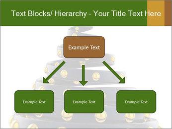 0000062092 PowerPoint Template - Slide 69