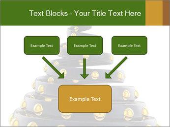 0000062092 PowerPoint Template - Slide 70