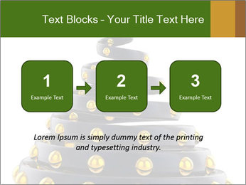 0000062092 PowerPoint Template - Slide 71