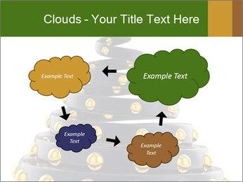 0000062092 PowerPoint Template - Slide 72