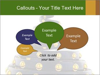 0000062092 PowerPoint Template - Slide 73