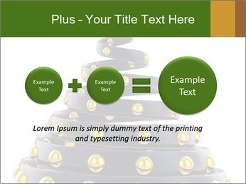 0000062092 PowerPoint Template - Slide 75