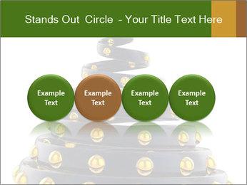 0000062092 PowerPoint Template - Slide 76