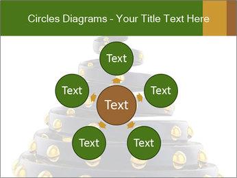 0000062092 PowerPoint Templates - Slide 78
