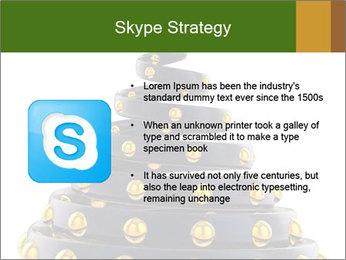 0000062092 PowerPoint Template - Slide 8