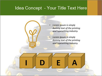 0000062092 PowerPoint Templates - Slide 80