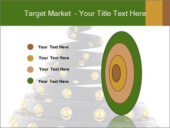 0000062092 PowerPoint Templates - Slide 84
