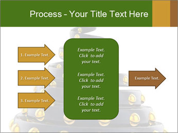 0000062092 PowerPoint Templates - Slide 85