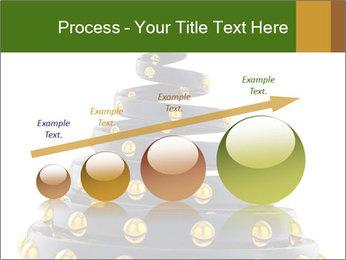 0000062092 PowerPoint Template - Slide 87