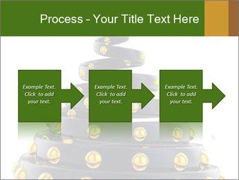 0000062092 PowerPoint Templates - Slide 88