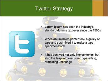0000062092 PowerPoint Templates - Slide 9