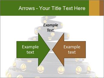 0000062092 PowerPoint Template - Slide 90