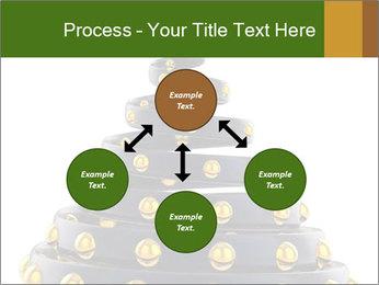 0000062092 PowerPoint Template - Slide 91