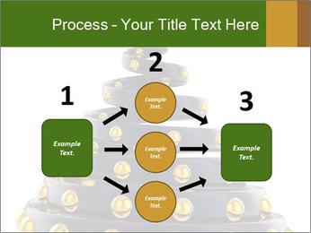 0000062092 PowerPoint Templates - Slide 92