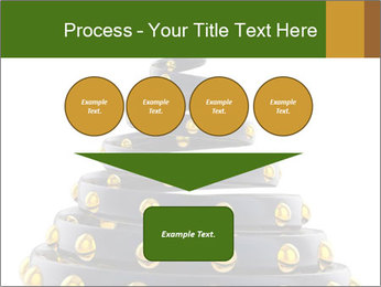 0000062092 PowerPoint Template - Slide 93