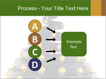 0000062092 PowerPoint Template - Slide 94