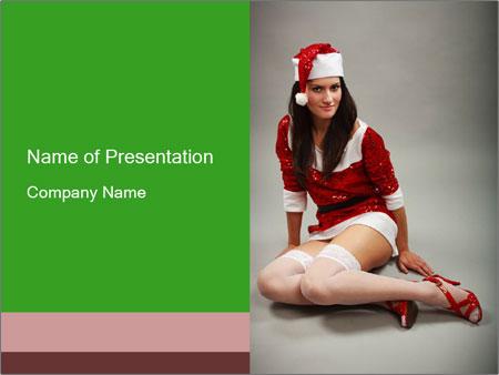0000062093 PowerPoint Templates